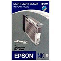 Epson C13T564900
