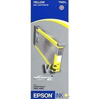 Epson T5654 (C13T565400)