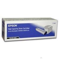 Epson C13S050229