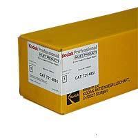 Kodak 8201402