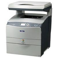 Epson AcuLaser CX11N (C11C588001BZ)