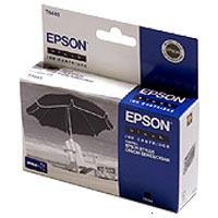 Epson T0441 (C13T04414010)