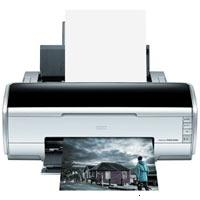 Epson Stylus Photo R2400 (C11C603021CR)