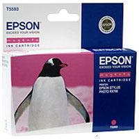 Epson T5593 (C13T55934010)