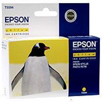 Epson T5594 (C13T55944010)