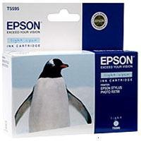 Epson T5595 (C13T55954010)