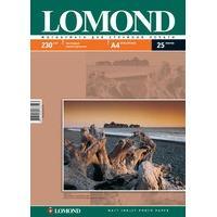 Lomond 0102050