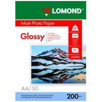 Lomond 0102020