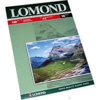 Lomond 0102066