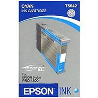 Epson T5642 (C13T564200)