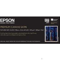 Epson C13S041848