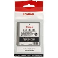 Canon BCI-1431BK (8963A001)