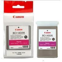 Canon BCI-1431M (8971A001)