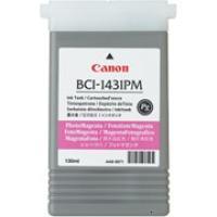 Canon BCI-1421PM (8372A001)