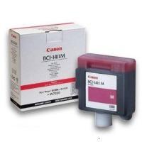 Canon BCI-1411M (7576A001)
