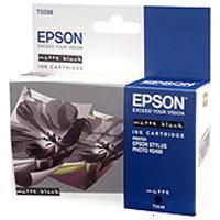 Epson T0598 (C13T05984010)