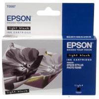 Epson C13T05974010