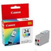 Canon BCI-24-Color (6882A002)
