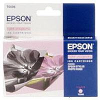 Epson T0596 (C13T05964010)