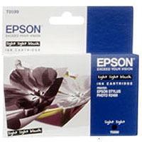 Epson T0599 (C13T05994010)