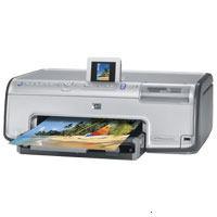 HP PhotoSmart 8253 (Q3470C)