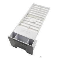 Epson C12C890191 Емкость для отработанных чернил (памперс) Maintenance Tank для Stylus PRO все модели, кроме 4900, 7700, 9700