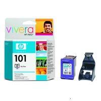 Чернильный картридж HP No. 135: купить HP 135, цены, характиристики...