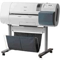 Canon imagePROGRAF W6400P (IPF-W6400P)
