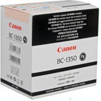 Canon BC-1350 (0586B001)