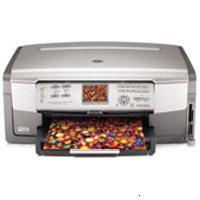 HP PhotoSmart 3213 (Q5843C)