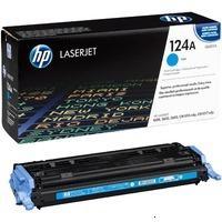 HP 124A (Q6001A)