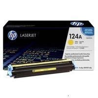 HP 124A (Q6002A)