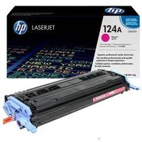 HP 124A (Q6003A)