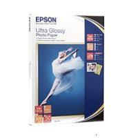 Epson C13S041944