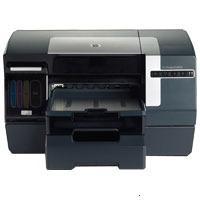 HP Officejet Pro K550dtn (C8158A)