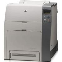 HP Color LaserJet 4700n (Q7492A)