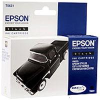 Epson T0631 (C13T06314A10)