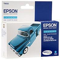 Epson T0632 (C13T06324A10)