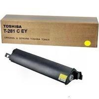 Toshiba T-281C-EY (6AK00000107)
