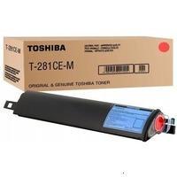 Toshiba T-281C-EM (6AG00000844)