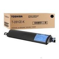 Toshiba T-281C-EK (6AJ00000041)