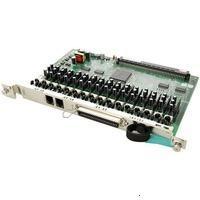 Panasonic KX-TDA0174XJ