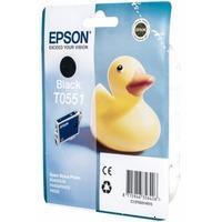 Epson T0551 (C13T05514010)