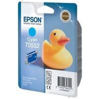Epson T0552 (C13T05524010)