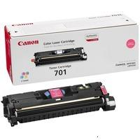 Canon Cartridge 701 M (9285A003)