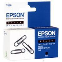 Epson T0661 (C13T06614010)