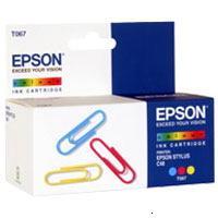 Epson T0670 (C13T06704010)