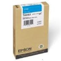 Epson T5632 (C13T563200)