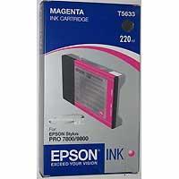 Epson T5633 (C13T563300)