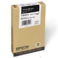 Epson T5631 (C13T563100)